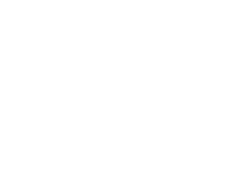 AE Evans Logo White